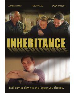 Inheritance (DVD)