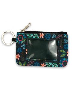 Wallet ID/Keychain-Make A Difference, 78308