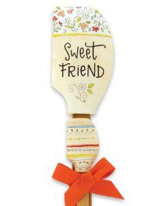 Spatula Set (Large & Mini): Sweet Friend, 81612