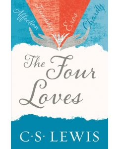 Four Loves, The