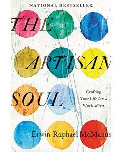 Artisan Soul, The