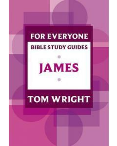 For Everyone Bible Sty Gde