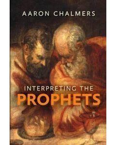 Interpreting The Prophets (UK)