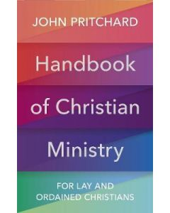 Handbook of Christian Ministry