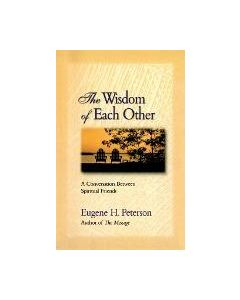 Wisdom Of Each Other