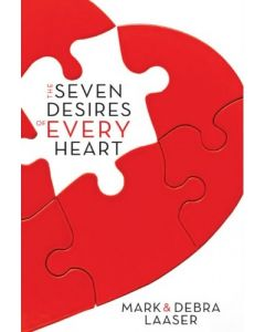 Seven Desires Of Every Heart, The