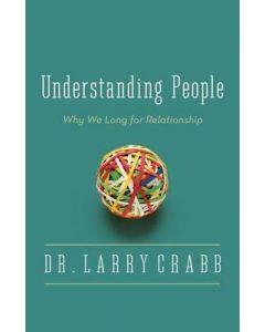 Understanding People (Rpkg)