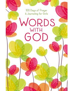 Words with God