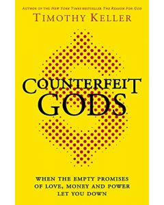 Counterfeit Gods (MAL)