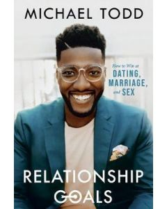 Relationship Goals-HC