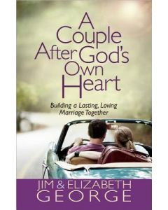 Couple After God's Own Heart, A