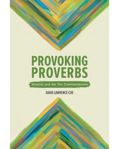 Provoking Proverbs