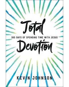 Total Devotion, Revised and Updated Edition