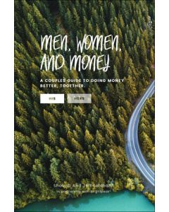 Men, Women, & Money - HIS Edition