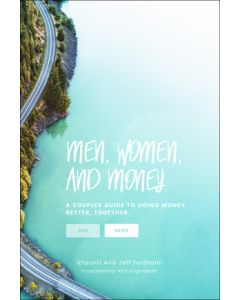 Men, Women, & Money - HERS Edition