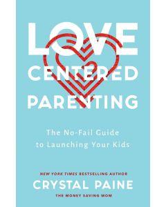 Love-Centered Parenting-ITPE