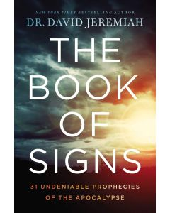Book of Signs, The