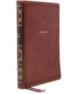 NKJV Thinline Ref.Bible
