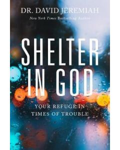Shelter in God