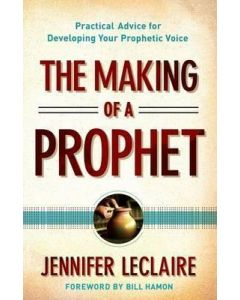 Making Of A Prophet