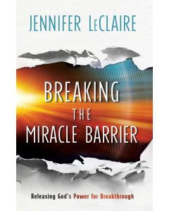 Breaking the Miracle Barrier