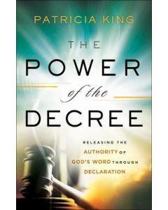 Power of the Decree