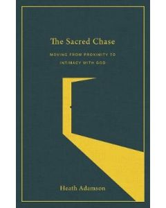 Sacred Chase