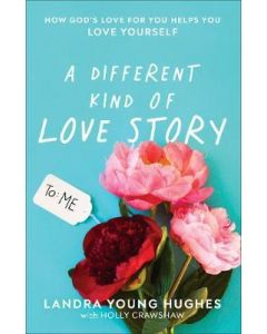 Different Kind of Love Story
