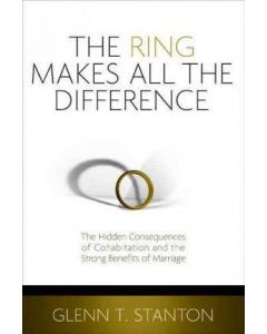 Ring Makes All The Difference, The