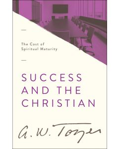 Success and the Christian