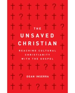 Unsaved Christian