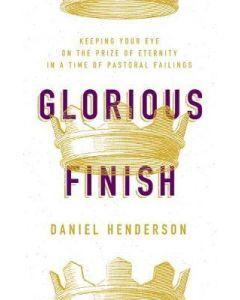 Glorious Finish