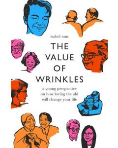 Value of Wrinkles