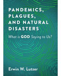 Pandemics, Plagues, and Natural Disasters +Jul
