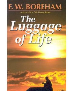 Luggage Of Life, The