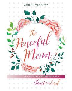 Peaceful Mom, The