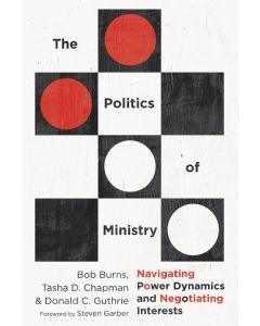 Politics of Ministry, The