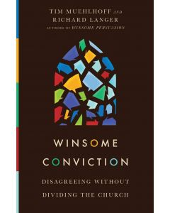 Winsome Conviction
