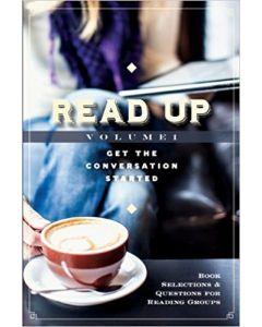 Read Up (Volume 1)