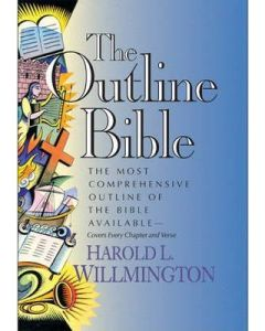 Outline Bible, The