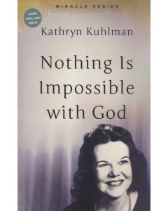 Nothing Is Impossible with God