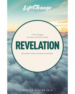 LifeChange Series-Revelation (Navigators)