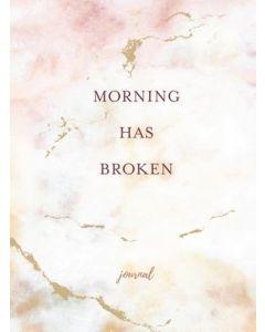 Journal-Beloved Psalms