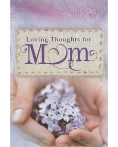 Loving Thoughts for Mom (GB018)