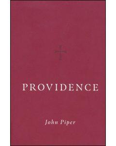 Providence-HC