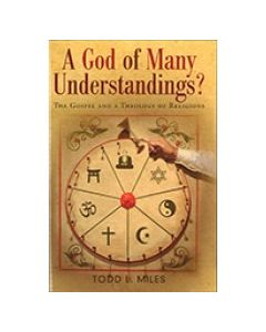 God of Many Understandings, A?