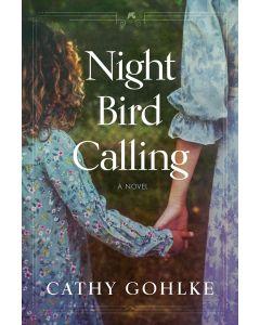 Night Bird Calling (Fiction)