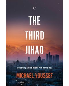 Third Jihad, The