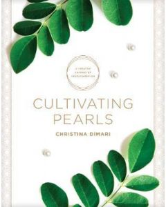 Cultivating Pearls
