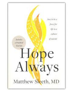 Hope Always